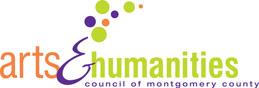 Wheaton Cultural Grants Workshop - Application...