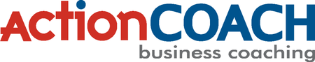 ActionCLUB - Six Month Small Business MBA