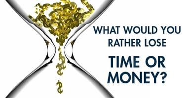 TimeWise - How To Invest Your Time Effectively