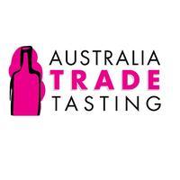 2015 Australia Trade Tasting Exhibitor Portal