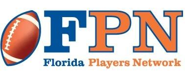 Gator Greats Golf Tournament