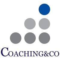 Coaching & co logo