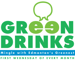 Green Drinks: Greening Your Closet