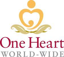 Grateful Heart Gala 2015