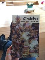 Circlekeeping Workshop