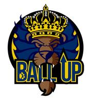 Ballup Academy Presents... March Madness