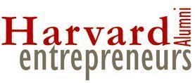 Harvard Alumni Entrepreneurs March Event