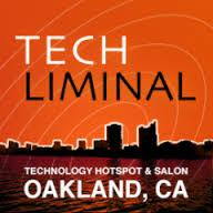 Spring Party And Show Off By The Tech Liminal Community