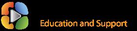 SharePoint 2013 Development Training