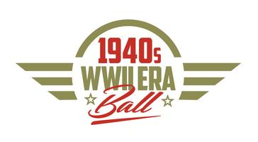 7th Annual 1940's WWII Era Ball