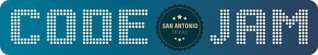 San Antonio Youth Code Jam for teens with high function...