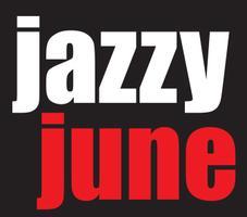 JazzyJune 2015_Vendors & Sponsorships