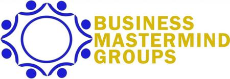 'Learn HOW MasterMinding is 10 Times More Powerful...