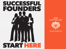 Comment Éviter Les Pièges Quand On Créé Une Startup?