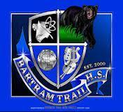 Bartram Trail Class of 2003, 10 Year Reunion