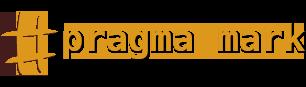 #pragma mark iOS Bootcamp