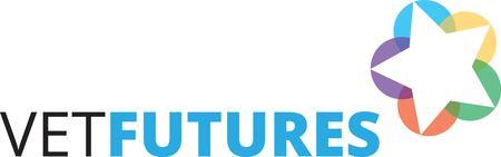 Vet Futures Roadshow, Belfast