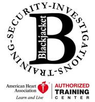 BLS for Healthcare Providers CPR Class