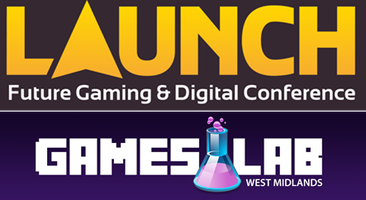 'Birmingham Digital Games Day' evening meet-up