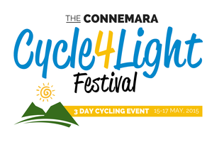 The Connemara Cycle