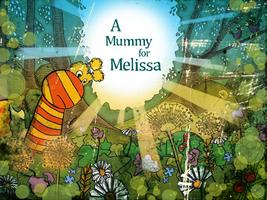 'A Mummy for Melissa' Easter Holiday Event