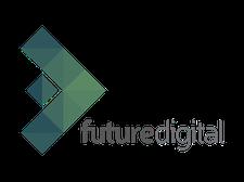 Future Digital logo