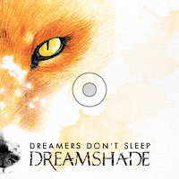 DREAMSHADE | Dreamers Don't Sleep Tour @ Studio FOCE