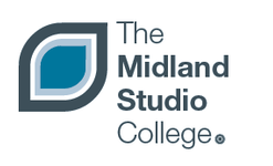 The Midland Studio College Hinckley Open Evening