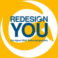 redesign YOU
