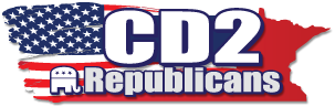 MN Second Congressional District 2015 Convention