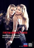 Intimamente Tango: Maristella Patuzzi e Floraleda...