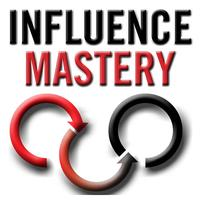 INFLUENCE MASTERY (24-26 April, 2015)