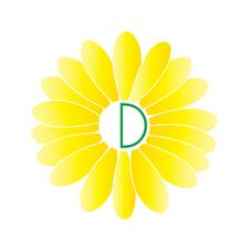 The Daisy Project logo