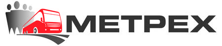 METPEX Conference: Improving passengers' experience in...