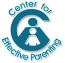 Being An Effective Parent during the Toddler and Presch...