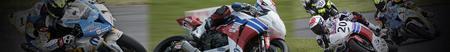 Canadian Superbike Championship - Round 1
