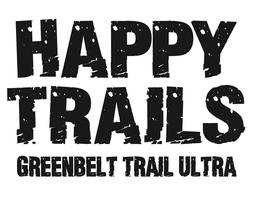 New York City Trail Festival & Greenbelt Trail Ultra...