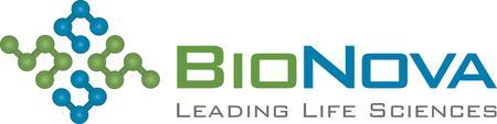 BioNova Communications Lab