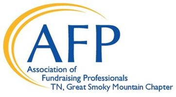 AFP March Chapter Meeting