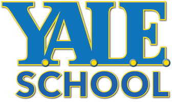 Y.A.L.E. School presents: Get Up to Speed with...