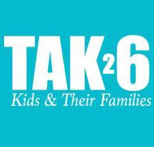 Temple Aliyah TA-K26 logo