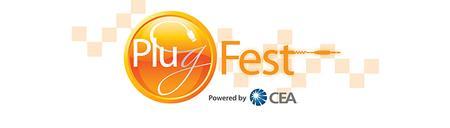 CEA 2015 - IPv6 PlugFest