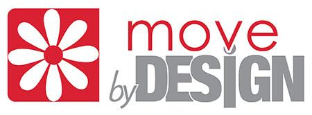 Move by Design
