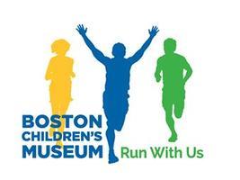Boston Children's Museum Road Runner Fundraiser