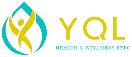 YQL Health & Wellness Expo
