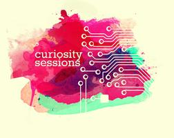 Curiosity Sessions Prototype Workshop