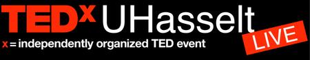 TEDxUHasseltLive 2015