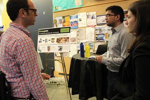 MIT IDEAS Global Challenge: Innovation Showcase