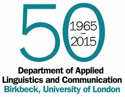 50th Anniversary Conference