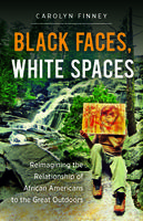 Radical Presence: Black Faces, White Spaces and...